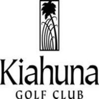 Kiahuna Golf Club - GPS and Scorecard