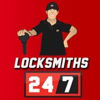 Locksmiths 247 Ireland