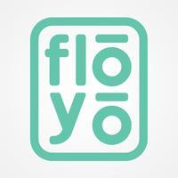 FloYo