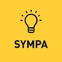 SYMPA : Vie positive
