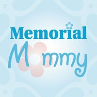 MemorialMommy