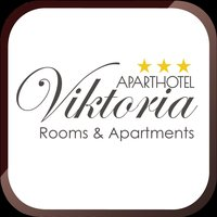 Aparthotel Viktoria