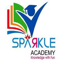 Sparkle Academy