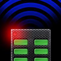 Remote Sound Box - Farts, Pets, FX