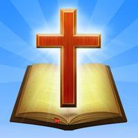 Highest for God Utmost