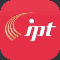 IPT App
