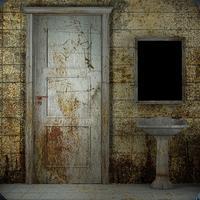 Escape Game - Deserted House 2
