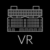 520 The Warehouse VR