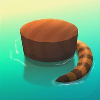 Raft Challenge - River Adventure
