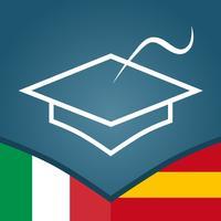 Italian-Spanish AccelaStudy®