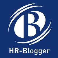 HR-Blogger
