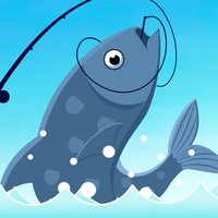 Idle Fishing Tycoon
