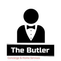 My Butler Life