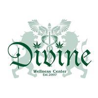 Divine Wellness Center - Los Angeles