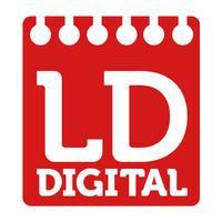LD Digital