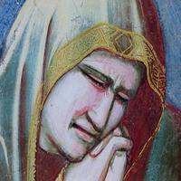 Giotto Art Gallery!