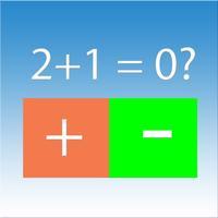 Math Duel Challenge