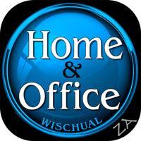 Home & Office ZA
