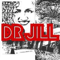 DR. JILL, INC.