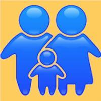 Parent Call, Easy To Call