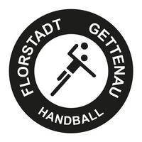 Florstadt/Gettenau Handball