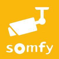 Visidom by Somfy