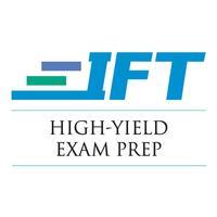 IFT High-Yield App CFA® Exams
