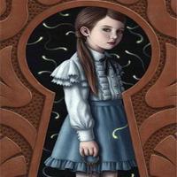 Adventure :Alice's Challenge