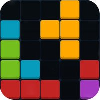Brick block puzzle mania