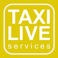 TaxiLive Fahrer