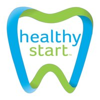 The Healthy Start