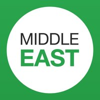 Middle East Trip Planner, Travel Guide & Offline City Map for Istanbul, Jerusalem or Tel Aviv