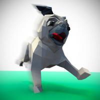 Doggy Chase