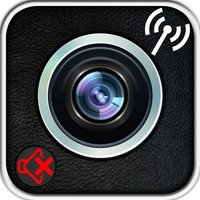 Stage Camera HD(StageCameraHD) - selfie recorder control by wifi webbrowser