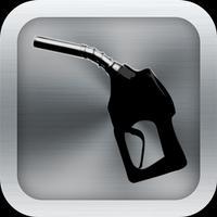 FuelZone On The Go