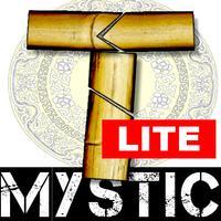 Mystic T Puzzle Lite