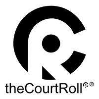 theCourtRoll