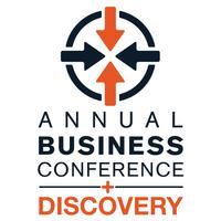 FMI 2017 ABC + Discovery