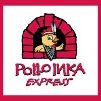 Pollo Inka Express