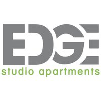 Edge Studio Apartments