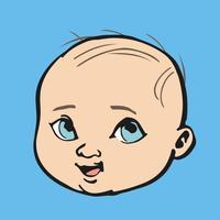 Baby Monitor - Cloud Nanny Cam