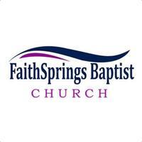 FaithSprings Baptist