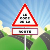 Code de la route 2018 :)