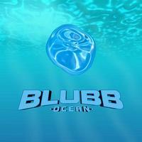 Blubb! Ocean
