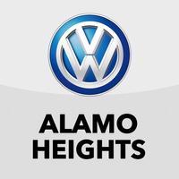 Volkswagen of Alamo Heights