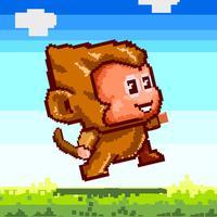 Kong Quest - Platform Game