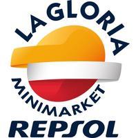 Team Repsol - La Gloria
