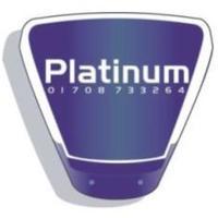 PLATINUM SECURITY