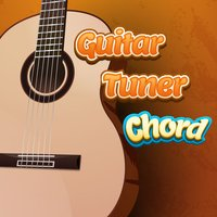 Perfect Guitar Tuner & Chords