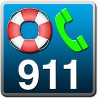 EmergencyCall911